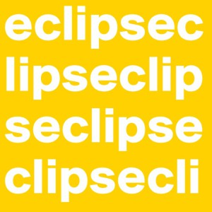 eclipseclip